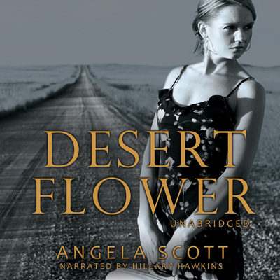 Audio_DesertFlower_400x400