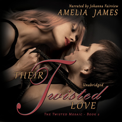 Audio_TheirTwistedLove_400x400