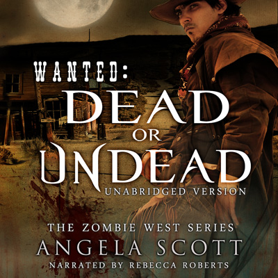 Audio_WantedDeadOrUndead_400x400