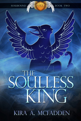 The Soulless King