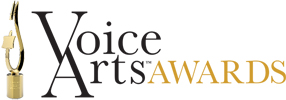 Voice Arts Awards