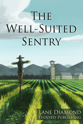 Well-Suited Sentry