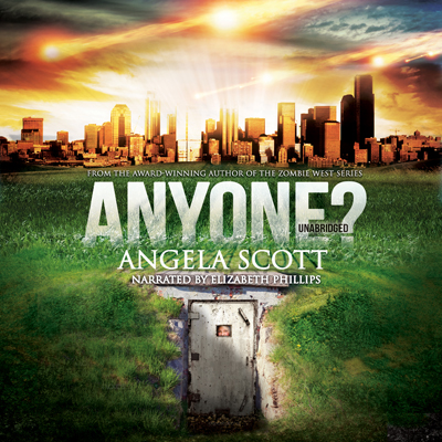 Audio_Anyone_400x400