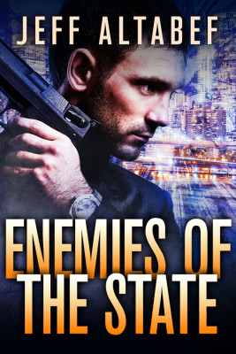 Enemies of the State