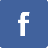 WebsiteButton-Facebook