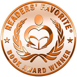 RF Bronze Medal