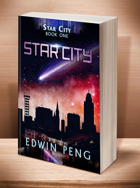 Star City