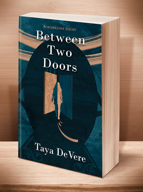 Between Two Doors