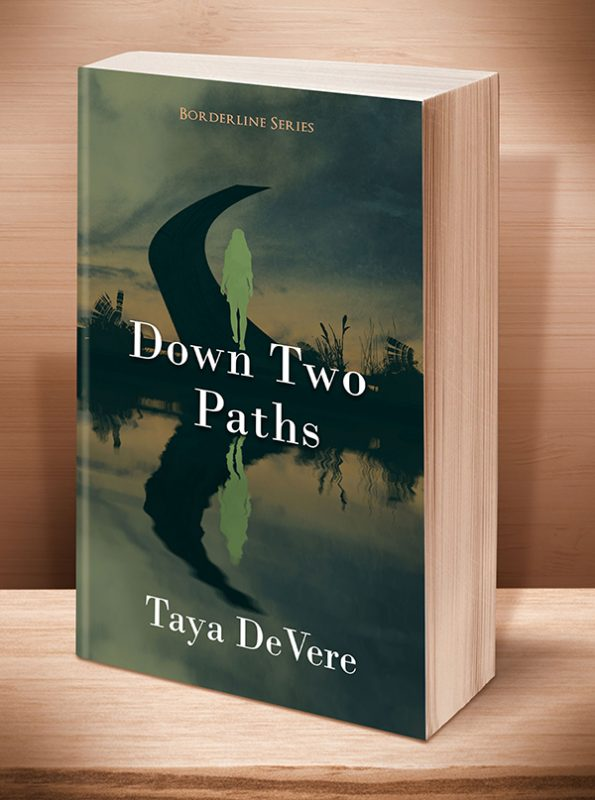 Down Two Paths