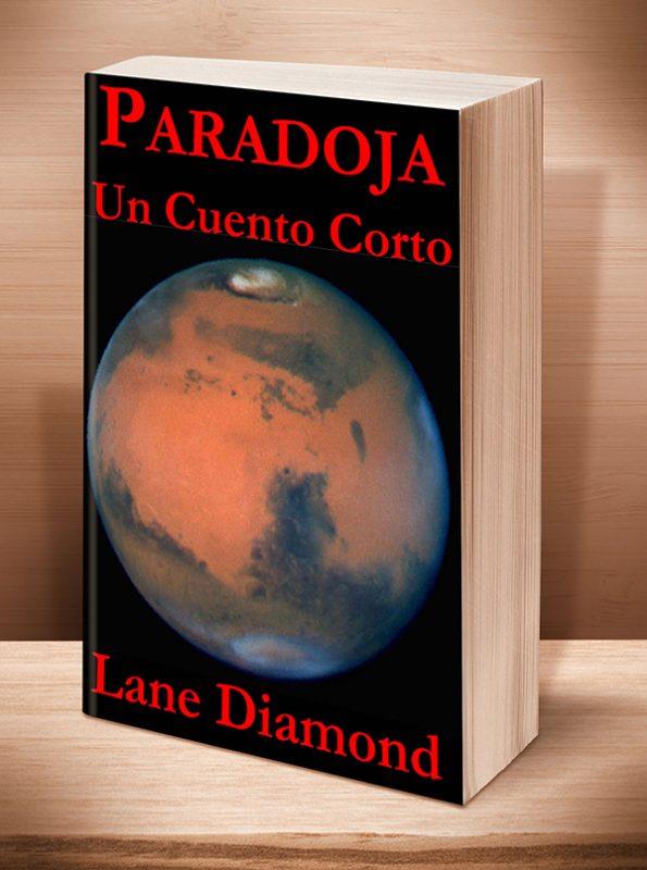 Paradoja – Un Cuento Corto
