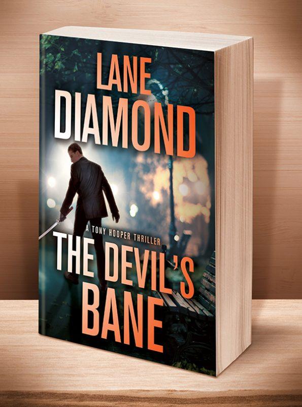 The Devil's Bane