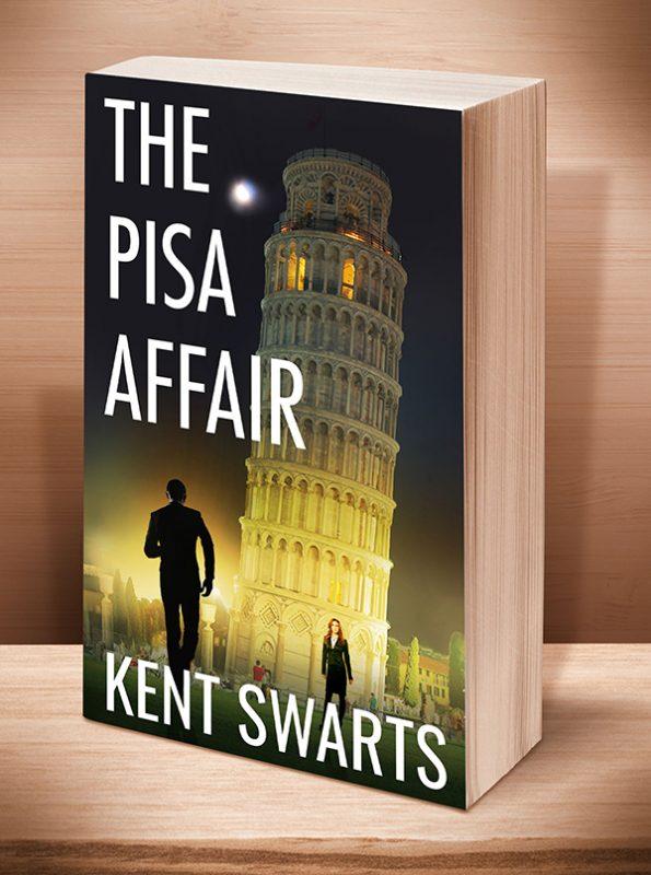 The Pisa Affair