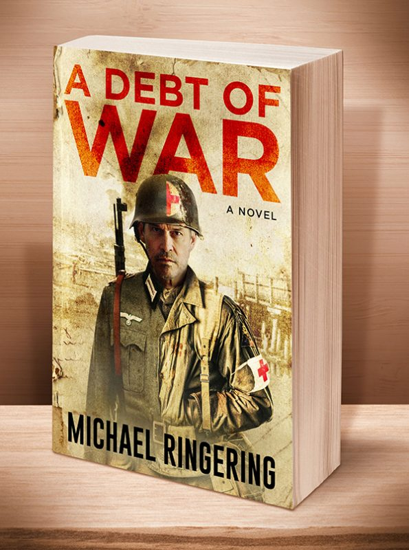 A Debt of War